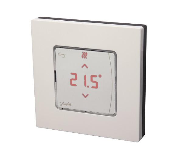 Danfoss Oda Termostatı